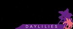 Oakes Daylilies