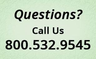 questions_callus